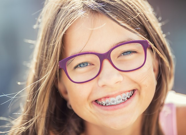 Why Search For The Best Orthodontists In Greensboro North Carolina?